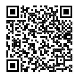 google recensie code xanthippe